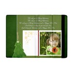 kids - Apple iPad Mini Flip Case