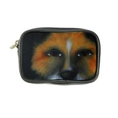 Fox Coin Purse By Deb Harvey   Coin Purse   Xi0isye3b2u1   Www Artscow Com Front