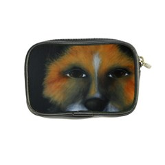 Fox Coin Purse By Deb Harvey   Coin Purse   Xi0isye3b2u1   Www Artscow Com Back