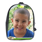 bag7 - School Bag (Large)