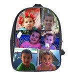 bag9 - School Bag (Large)