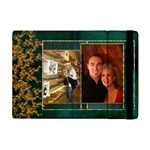 Family Apple iPad Mini flip Case