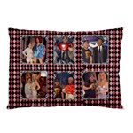 Celebrity Pillow - Pillow Case