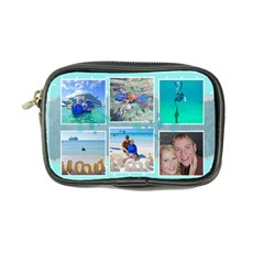 Ocean Vacation Coin Purse By Digitalkeepsakes   Coin Purse   Rcxgojppf8zk   Www Artscow Com Front