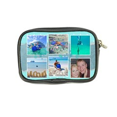 Ocean Vacation Coin Purse By Digitalkeepsakes   Coin Purse   Rcxgojppf8zk   Www Artscow Com Back