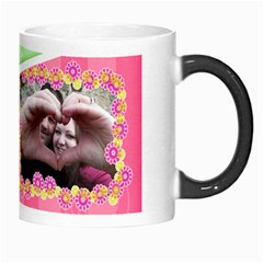 Being With You   Morph Mug By Digitalkeepsakes   Morph Mug   B0cfkto8fwpw   Www Artscow Com Right