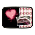 Love - Netbook Case Medium - Netbook Case (Medium)