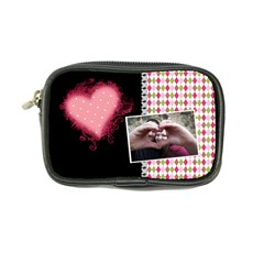 Love   Coin Purse By Digitalkeepsakes   Coin Purse   G405o3pvwtoy   Www Artscow Com Front