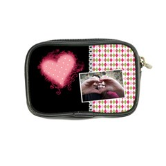 Love   Coin Purse By Digitalkeepsakes   Coin Purse   G405o3pvwtoy   Www Artscow Com Back