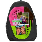 My Best Memories - Backpack - Backpack Bag