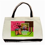 My Best Memories - Classic Tote - Classic Tote Bag