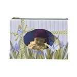Iris Aquarel Make Up - Cosmetic Bag (Large)