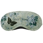 Vintage Violets Dreams - Sleeping Mask