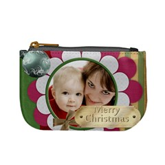 Happy Kids By Joely   Mini Coin Purse   Tsui8plwyo86   Www Artscow Com Front