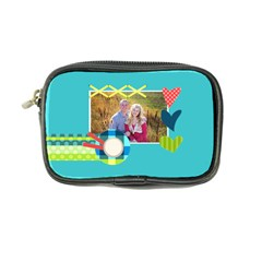 Playful Hearts By Digitalkeepsakes   Coin Purse   Bvrxb88b2usg   Www Artscow Com Front