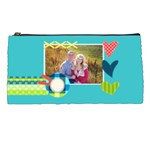 Playful Hearts - Pencil Case