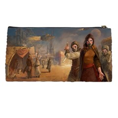 By Pixatintes   Pencil Case   Vppzbjpw0aqf   Www Artscow Com Back