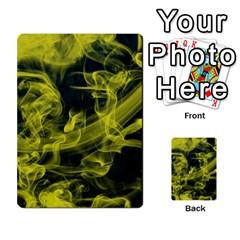 Dreamlands Adventures 2 By Peter Varga   Multi Purpose Cards (rectangle)   Dei7e3eydtsz   Www Artscow Com Back 29