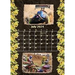 Coffee Desktop Calendar 2018 6x8 5 By Deborah   Desktop Calendar 6  X 8 5    49uyxrnte7kh   Www Artscow Com Jul 2018