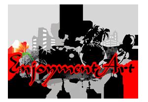 EnjoymentArt logo