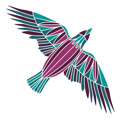 Fantasy Fragments logo
