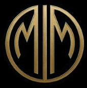 Mundane Magic Co logo