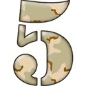 armynumbers_05