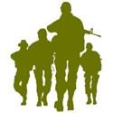 soldiersgreen