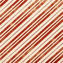 christmas wishes_candy cane paper