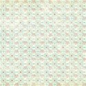 christmas wishes_multi patterned white