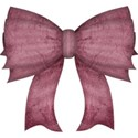 mmp_aroseisarose_bow_burgundy