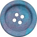 mmp_aroseisarose_button_blue