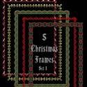 jThompson_ChristmasFrames_set1_prev