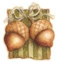 Chesnuts