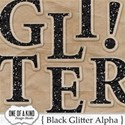 Black_Glitter_Alpha-Preview