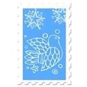 jThompson_blueXmas_stamp1