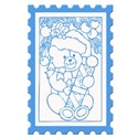 jThompson_blueXmas_stamp4