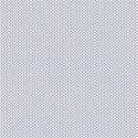 blue-on-white-txt
