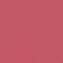 whitestar-on-red-textured