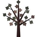 bos_harmony_tree02