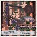 Harmony-BitsO Scrap