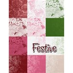 Festive Papers