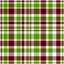plaid6Background