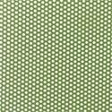 decor-dots-whitegrn