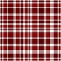 plaid7Square