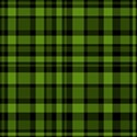 plaid4Square