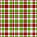 plaid2Square
