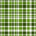 plaid5Square