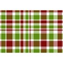 plaid2mat