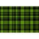 plaid4mat